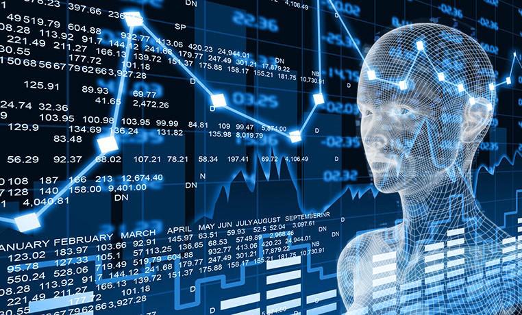 تحلیل تکنیکال تحلیل تکنیکال تحلیل تکنیکال چیست؟مزایا و تفاوت تحلیل تکنیکال در برابر بنیادی AI Stock