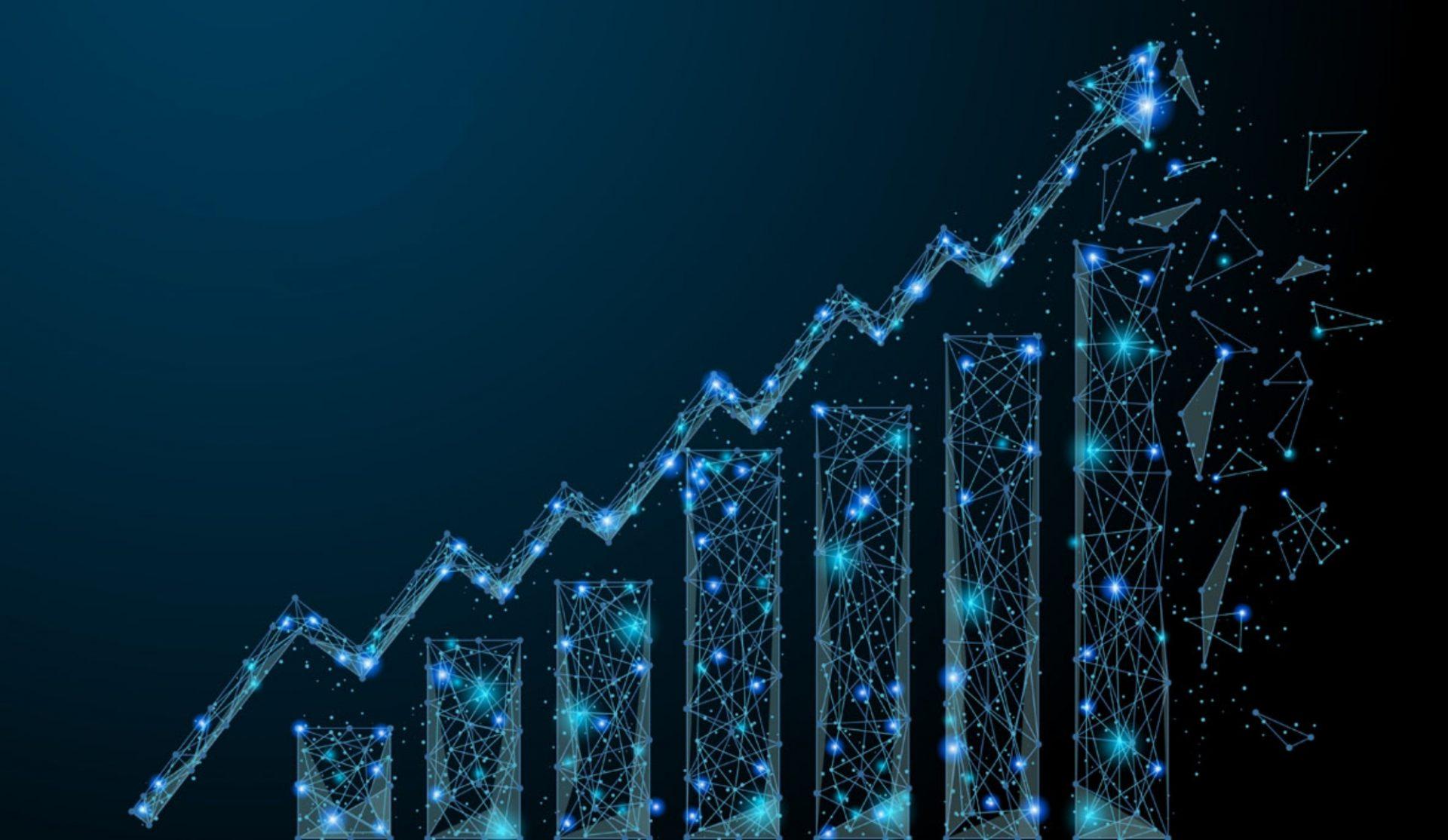 تحلیل تکنیکال تحلیل تکنیکال تحلیل تکنیکال چیست؟مزایا و تفاوت تحلیل تکنیکال در برابر بنیادی cropped ai trading3 1
