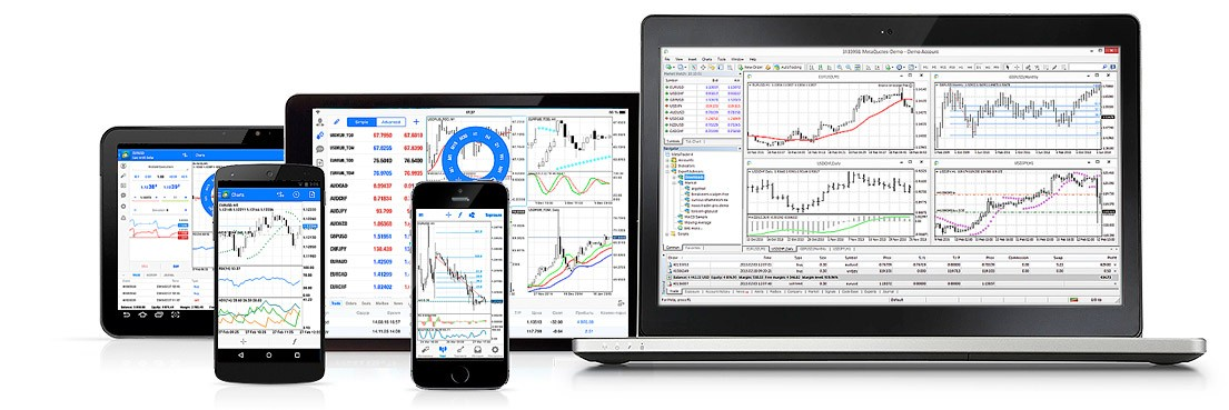 http://forexiha.ir/wp-content/uploads/2021/02/metatrader4_devices_v2.jpg